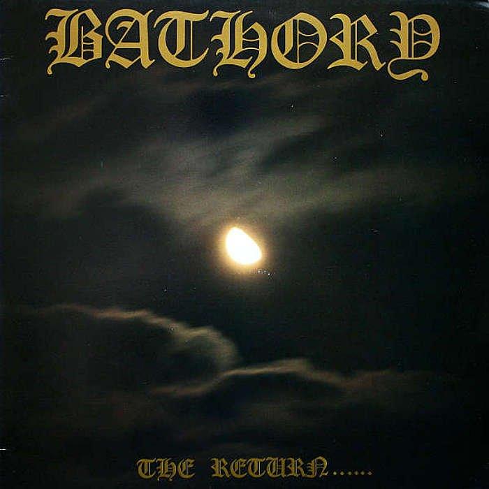 [Изображение: BATHORY-The-Return-Re-release-CD.jpg]